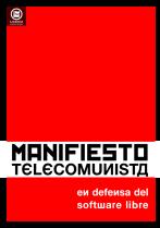 manifiesto_telecomunista_a5