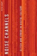 noise channels