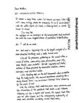 unconstituted_praxis-11-782x1023