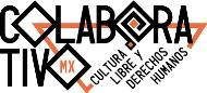 ColabMx negro
